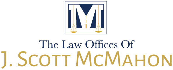 Law Offices of J. Scott McMahon
