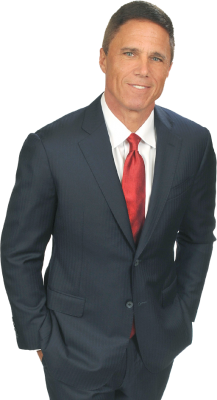 Scott McMahon Transportation Attorney